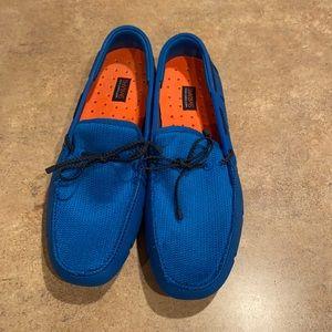 Men's Swims shoes size 44
